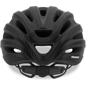 Giro Vasona MIPS casco per bici Donna nero